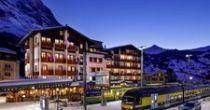 Hotel Derby Swiss Quality