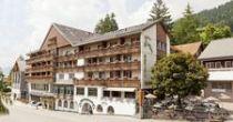 Hotel Hirschen Swiss Quality