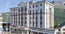 Hotel Schweizerhof Swiss Quality