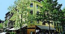 Hotel Seegarten Swiss Quality
