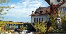 Hotel Murtenhof & Krone***, Murten