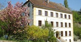 Rêve à deux à Neuchâtel
