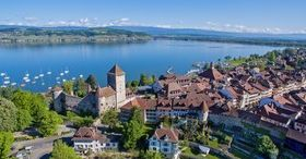 Murten authentisch