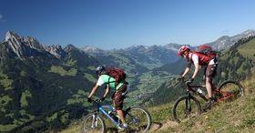 Journées cyclistes