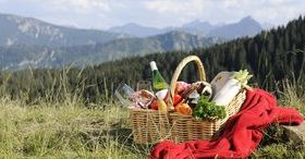 Discover Grindelwald