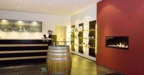 Alla scoperta di vini fantastici