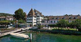 Zürich Regio ontdekken