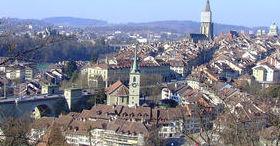 Scoprite Berna