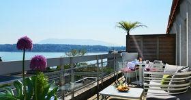 Geneva, so Special!