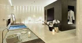 Private Spa - Wellness ganz privat