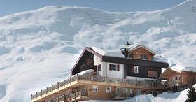 Ski Dream Belalp 2