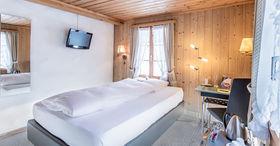 Discover Schangnau Bumbach