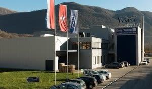 Fabrik Sandro Vanini