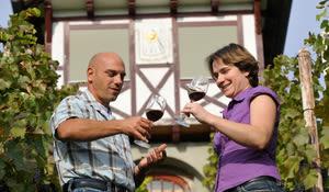 Haag Obst- und Weinbau
