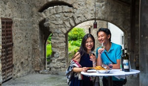 Chillon