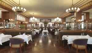 Jacks Brasserie