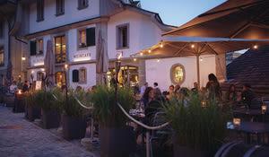 Weincafe Klosterli