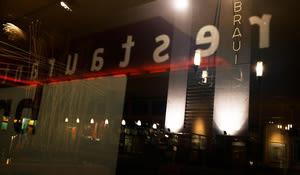 Braui Restaurant