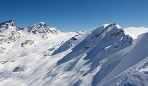 Zermatt, Wallis
