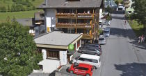Discover Leukerbad at a special price