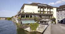 Discover Rheinfelden
