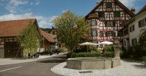 Discover Oberstammheim
