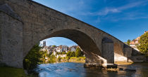 Fribourg City Break Package