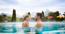 Vacances en famille riches en découverte