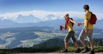 Trans Swiss Trail Nr. 2