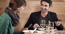 Graubünden: Gourmet Pleasure at its Highest Level