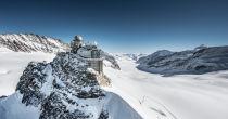 Jungfraujoch Spécial