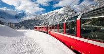 Graubünden entdecken