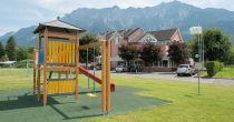 Liechtenstein tout compris