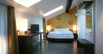 Discover Bellinzona