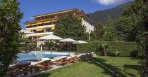 Hotel Albergo Garni Remorino