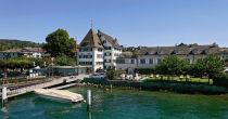 Descubrir Zürich Región