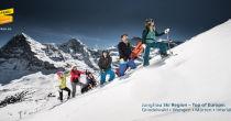 Forfait ski et hôtel: 2pour1