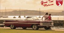 Lake Murten Grand Tour