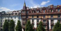 Descubrir Luzern