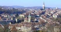 Descubrir Berna