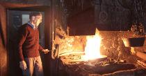 La saison d'alpage : de la forge aux caves