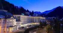 Davos Nightlife