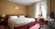 The Perfect Hotel Break!