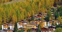 Entre montagnes et tradition