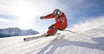 Top Ski-Special Engadin