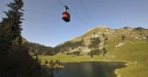 Discover Bernese Oberland