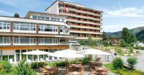 MANU Bergferien im Sunstar Alpine Hotel