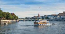 City Break Basel
