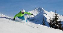 Forfait de ski inclus
