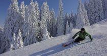 Heidiland Ski-Special
